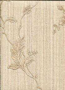 Di Seta Wallpaper 58201 By Domus Parati For Galerie